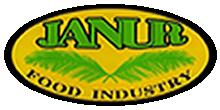Janur Food Industry